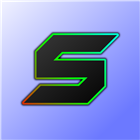 View shaygaming245's Profile