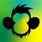 View chimpfizzle's Profile