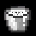 View thevanillatouch's Profile