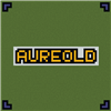 View Aureold's Profile