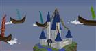 View novabuildteam's Profile
