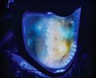View night_assassin0's Profile