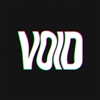 View thevoidsmp's Profile