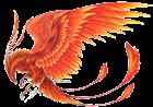 View phoenixgirl345's Profile