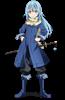View anime_watcher2's Profile