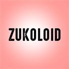 View Zukoloid's Profile