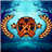 View TheLuigiplayer's Profile