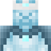 View shredddie_'s Profile