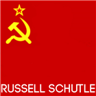 View RussellSchutle's Profile