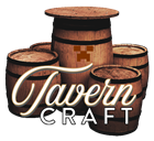 View tavern_craft's Profile