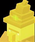 View Sandwich's Profile