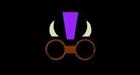 View SteamPunk_Devil's Profile