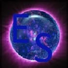 View E_Stuffs's Profile