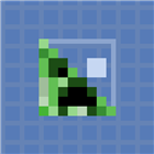 View minecraftabnormals's Profile
