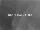 View ironpainting's Profile