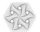 View solarsquadbuilds's Profile