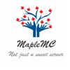 View maplemc_server's Profile
