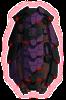 View DiamondWalker's Profile