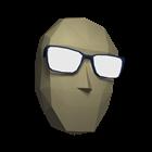 View Casual_Dutchman's Profile