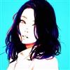 View x_lady_moon_x's Profile
