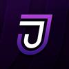View jj16240's Profile