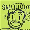 View SirMalo's Profile