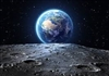 View prophetworld2's Profile