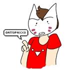 View miao704g's Profile