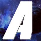 View azayboi's Profile
