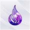 View PixelParallax's Profile