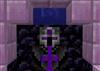 View TheEndOfNether's Profile