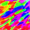 View dimicript's Profile