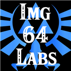 View Image64Labs's Profile