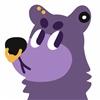 View aru_beru's Profile