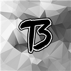 View MineANSONCraft's Profile