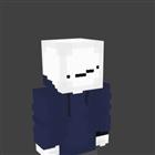 View Max_7921's Profile