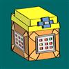 View Commandserver's Profile
