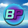View belak_kunn's Profile