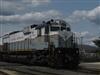 View traincraft101's Profile