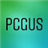View pcgus's Profile