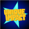 View UniqueImpact's Profile