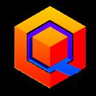 View QuadraNetwork's Profile