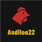 View andiloo22's Profile