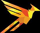 View phoenixxftw's Profile