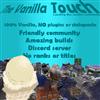 View thevanillatouch_'s Profile