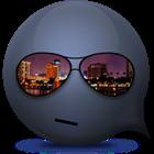 View Livegreat's Profile