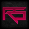 View RawrStreams's Profile