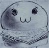 View tummybug's Profile