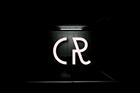 View crashritter's Profile