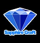 View sapphirecraftmc's Profile